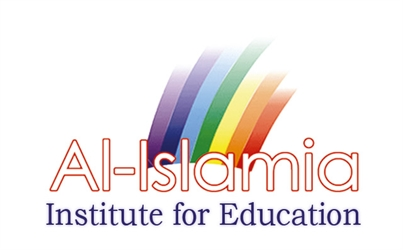 Al-Islamia Institute for Education